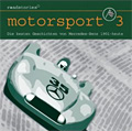 Roadstrories - Motorsport 3